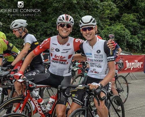 Omloop Het Nieuwsblad U23 (54)