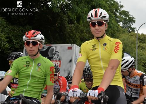Omloop Het Nieuwsblad U23 (53)