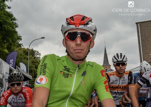 Omloop Het Nieuwsblad U23 (51)