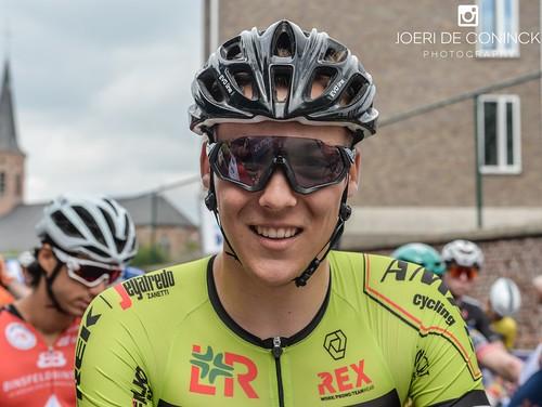Omloop Het Nieuwsblad U23 (48)