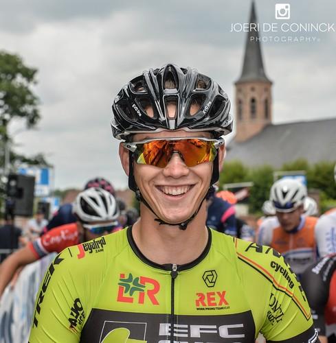 Omloop Het Nieuwsblad U23 (46)