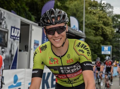 Omloop Het Nieuwsblad U23 (43)