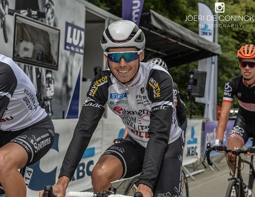 Omloop Het Nieuwsblad U23 (40)