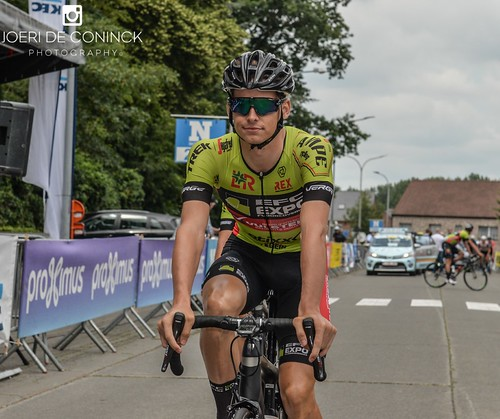 Omloop Het Nieuwsblad U23 (38)