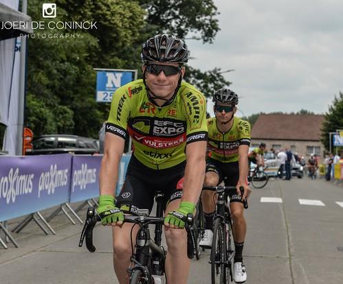 Omloop Het Nieuwsblad U23 (37)