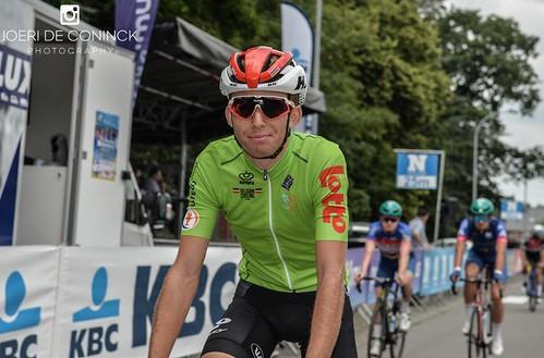 Omloop Het Nieuwsblad U23 (36)