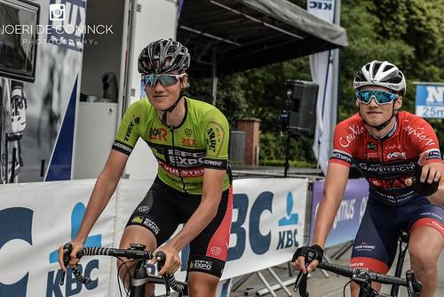 Omloop Het Nieuwsblad U23 (35)
