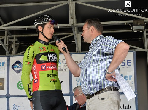 Omloop Het Nieuwsblad U23 (19)