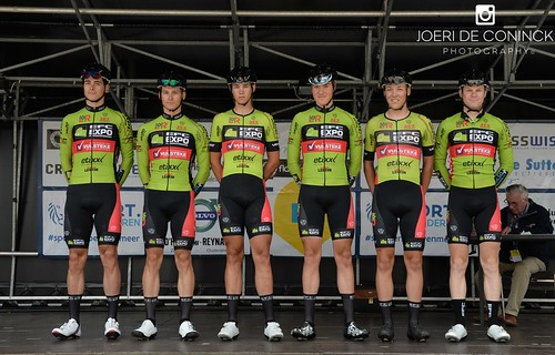 Omloop Het Nieuwsblad U23 (18)