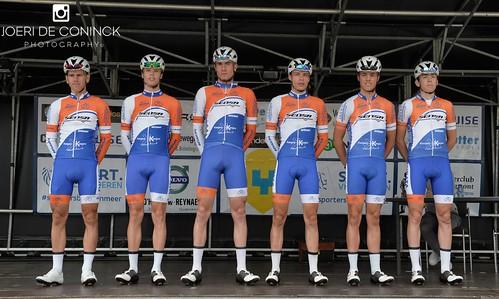 Omloop Het Nieuwsblad U23 (7)
