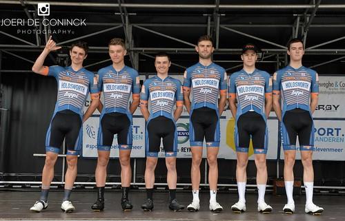 Omloop Het Nieuwsblad U23 (5)