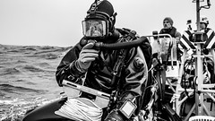 BALTOPS 2019 Mine Warfare Task Group (SMWDC) Tags: alliedmaritime command marcom nato snmcmg1 standingnatominecountermessuregroupone