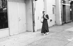 7xi-0701-029 (stephen sherman) Tags: film kentmere400 minolta7xl newyorkcity manhattan soho bnw