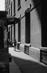 7xi-0701-021 (stephen sherman) Tags: film kentmere400 minolta7xl newyorkcity manhattan soho architecture cityscape bnw