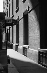 7xi-0701-020 (stephen sherman) Tags: film kentmere400 minolta7xl newyorkcity manhattan soho architecture cityscape bnw
