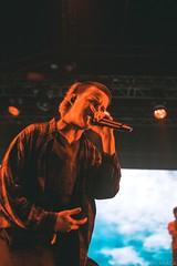 Brockhampton @ Sumol Summer Fest 2019 (Watch&Listen) Tags: sumol sumolsummerfest music música concert concertos festival festivais brockhampton