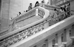 7xi-0701-004 (stephen sherman) Tags: film kentmere400 minolta7xl newyorkcity manhattan midtown gct architecture cityscape bnw