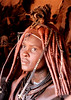 Himba woman (Ewylan) Tags: namibia african tribes himba travel