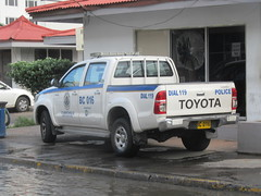 Jamaica Constabulary Force Toyota Hilux (JLaw45) Tags: jcf jamaicaconstabularyforce jamaicanpolice jamaicancops caribbeanpolice thinblueline jamaicalawenforcement lawenforcement policevehicle police cops law enforcement lawandorder publicservice publicservicevehicle emergencyvehicle emergency emergencyservices fleet safety security safetyandsecurity cop patrol legalsystem legal emergencyservice emergencyservicevehicle policecar copcar toyota hilux toyotahilux toyotapickup pickuptruck japanesetruck japanesepickup japanesepickuptruck hiluxtruck jdm asianpickup asiantruck toyotamotorcompany toyotatruck hiluxjamaica jamaica caribbean island islandvehicle caribbeanvehicle jamaicanvehicle jamaicavehicle tropical tropics tropicalvehicle kingston standrew saintandrew standrewparish capitalcity capital city caribbeancity caribbeanstreets vehicle