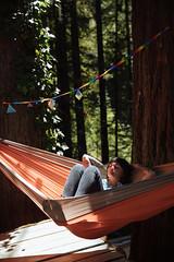You & Me Camp (laurenlemon) Tags: laurenlemon laurenrandolph wwwphotolaurencom canon youandmecamp bouldercreek california