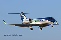 G1159C-SP N290PS RPS AVIATION (shanairpic) Tags: bizjet corporatejet executivejet shannon g1159csp n290ps