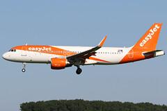 OE-IVI 28062019 (Tristar1011) Tags: ebbr bru brusselsairport easyjet easyjeteurope airbus a320200 a320 oeivi