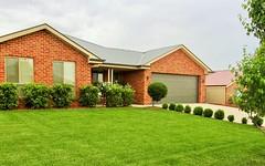 13 Redding Drive, Kelso NSW