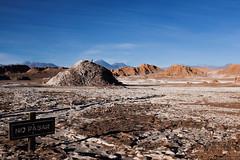 DSCF2053 (LpVano) Tags: atacama desert deserto chile landscape moonvalley moon valley