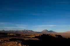 DSCF2065 (LpVano) Tags: atacama desert deserto chile moonvalley valley landscape