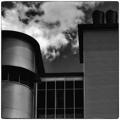 WALK AROUND MY CITY (AEON VON ZARK) Tags: aeonvonzark arts architecture angles abstract bienne bw buildings city day detail everyday expressionism freedom fullframe frame fine houses insolite liberty lights life landscape monochrome noiretblanc outdoor openmind photographie photography photo photographe photographer project reflections ray shooting suisse sun summer structure streets snapshot timeless trip town texture thinking twisted twilight urban walk windows clouds zark