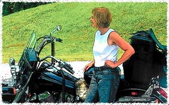 Eureka Springs Ride - 2010 (stevelindsey) Tags: 01