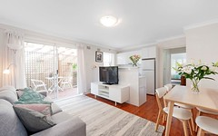 2/31 Regent Street, Summer Hill NSW