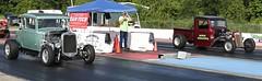 0B6A9506 (Bill Jacomet) Tags: dirty south gassers super stockers stock dsg fcc funny car chaos pine valley raceway drag racing strip dragway tx texas 2019 lufkin