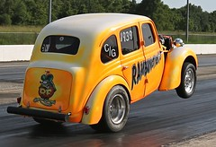 0B6A9502 (Bill Jacomet) Tags: dirty south gassers super stockers stock dsg fcc funny car chaos pine valley raceway drag racing strip dragway tx texas 2019 lufkin