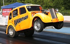 0B6A9495 (Bill Jacomet) Tags: dirty south gassers super stockers stock dsg fcc funny car chaos pine valley raceway drag racing strip dragway tx texas 2019 lufkin