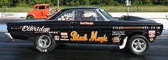 0B6A9483 (Bill Jacomet) Tags: dirty south gassers super stockers stock dsg fcc funny car chaos pine valley raceway drag racing strip dragway tx texas 2019 lufkin
