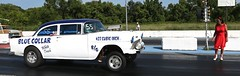 0B6A9434 (Bill Jacomet) Tags: dirty south gassers super stockers stock dsg fcc funny car chaos pine valley raceway drag racing strip dragway tx texas 2019 lufkin
