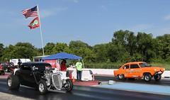 0B6A9400 (Bill Jacomet) Tags: dirty south gassers super stockers stock dsg fcc funny car chaos pine valley raceway drag racing strip dragway tx texas 2019 lufkin