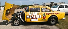 0B6A9361 (Bill Jacomet) Tags: dirty south gassers super stockers stock dsg fcc funny car chaos pine valley raceway drag racing strip dragway tx texas 2019 lufkin