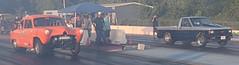 0B6A8892 (Bill Jacomet) Tags: dirty south gassers super stockers stock dsg fcc funny car chaos pine valley raceway drag racing strip dragway tx texas 2019 lufkin