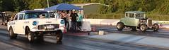 0B6A8888 (Bill Jacomet) Tags: dirty south gassers super stockers stock dsg fcc funny car chaos pine valley raceway drag racing strip dragway tx texas 2019 lufkin
