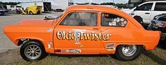 0B6A8866 (Bill Jacomet) Tags: dirty south gassers super stockers stock dsg fcc funny car chaos pine valley raceway drag racing strip dragway tx texas 2019 lufkin