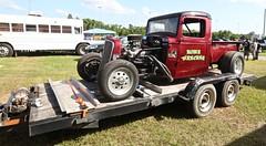 0B6A8846 (Bill Jacomet) Tags: dirty south gassers super stockers stock dsg fcc funny car chaos pine valley raceway drag racing strip dragway tx texas 2019 lufkin
