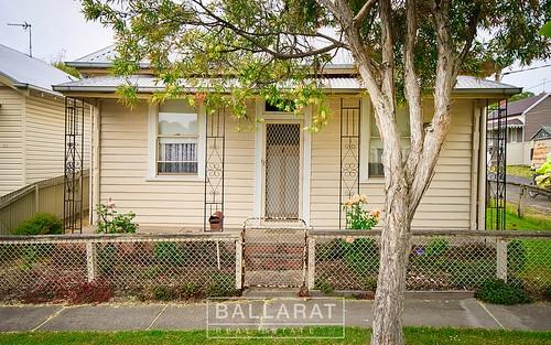 503 Bond Street, Ballarat Central VIC