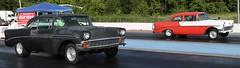 0B6A9537 (Bill Jacomet) Tags: dirty south gassers super stockers stock dsg fcc funny car chaos pine valley raceway drag racing strip dragway tx texas 2019 lufkin