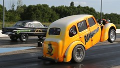 0B6A9501 (Bill Jacomet) Tags: dirty south gassers super stockers stock dsg fcc funny car chaos pine valley raceway drag racing strip dragway tx texas 2019 lufkin