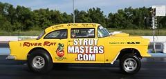 0B6A9470 (Bill Jacomet) Tags: dirty south gassers super stockers stock dsg fcc funny car chaos pine valley raceway drag racing strip dragway tx texas 2019 lufkin