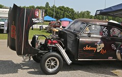 0B6A9374 (Bill Jacomet) Tags: dirty south gassers super stockers stock dsg fcc funny car chaos pine valley raceway drag racing strip dragway tx texas 2019 lufkin