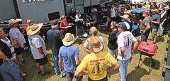 0B6A9291 (Bill Jacomet) Tags: dirty south gassers super stockers stock dsg fcc funny car chaos pine valley raceway drag racing strip dragway tx texas 2019 lufkin