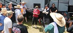 0B6A9287 (Bill Jacomet) Tags: dirty south gassers super stockers stock dsg fcc funny car chaos pine valley raceway drag racing strip dragway tx texas 2019 lufkin